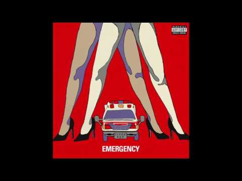 Emergency (Lexxmatiq Remix) Ringtone Download Free