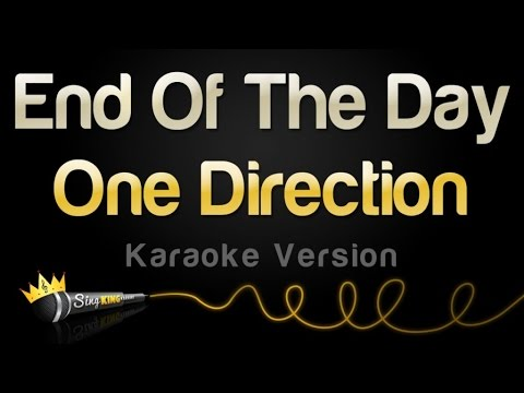 End Of The Day Ringtone Download Free