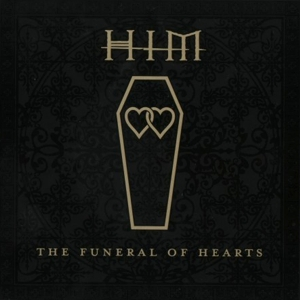 The Funeral Of Hearts Ringtone Download Free