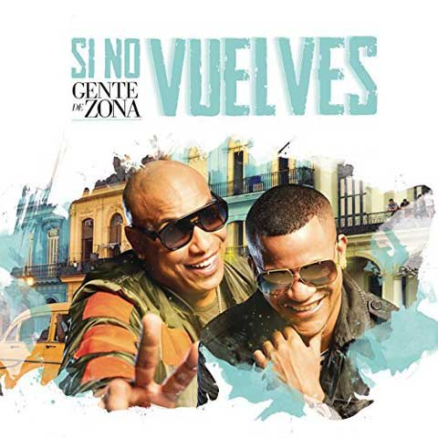 Si No Vuelves Ringtone Download Free