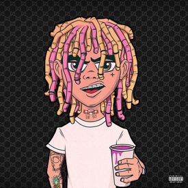 Gucci Gang Ringtone Download Free