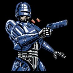 Robocop Ringtone Download Free