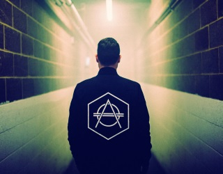Children Of A Miracle (Don Diablo's VIP Mix) Ringtone Download Free