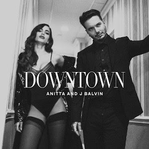 Downtown Ringtone Download Free