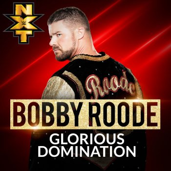 Bobby Roode - Glorious Domination Ringtone Download Free