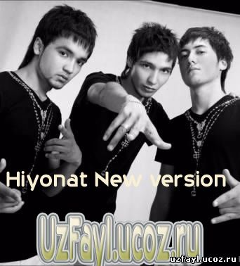 Hiyonat Ringtone Download Free
