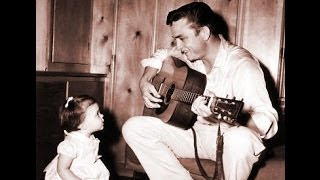Father And Son Ringtone Download Free
