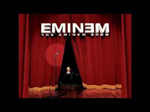 EMINEM - Till I Collapse Ringtone Download Free