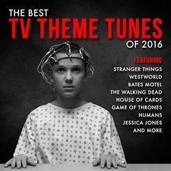 Stranger Things Theme Extended Ringtone Download Free