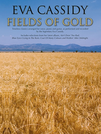 Fields Of Gold Ringtone Download Free
