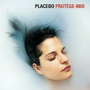 Protege Moi Ringtone Download Free