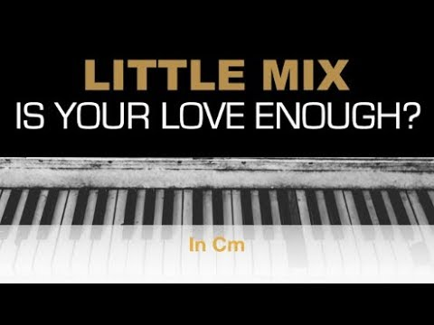 Is Your Love Enough Ringtone Download Free