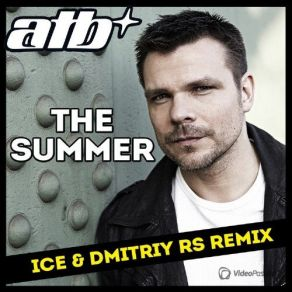 The Summer (Ice & Dmitriy Rs Remix) Ringtone Download Free