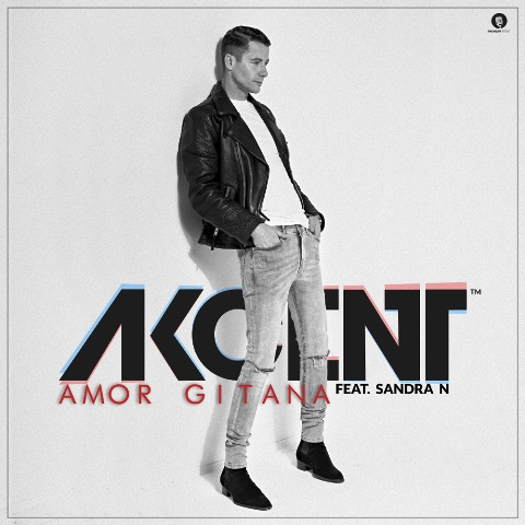 Amor Gitana Ringtone Download Free