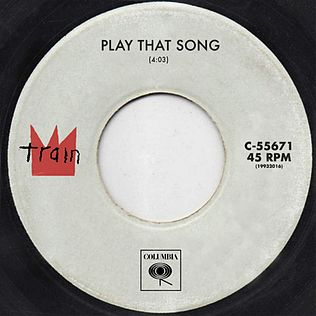 Play That Song Ringtone Download Free