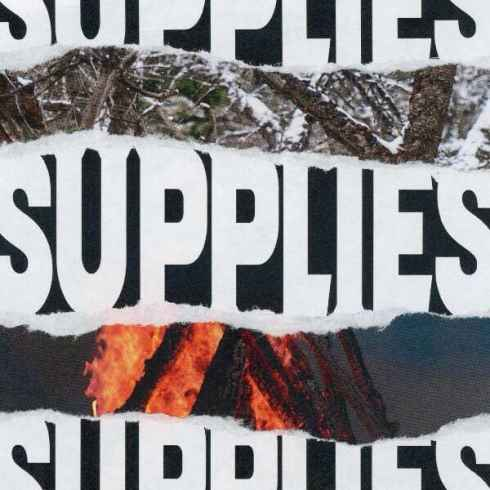 Supplies Ringtone Download Free