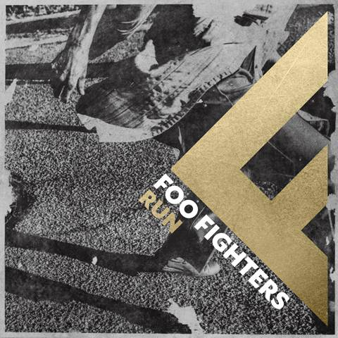 foo fighters the sky is a neighborhood mp3 download free