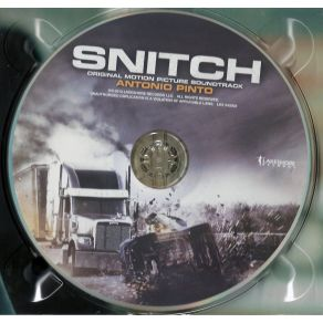 Snitch Ringtone Download Free