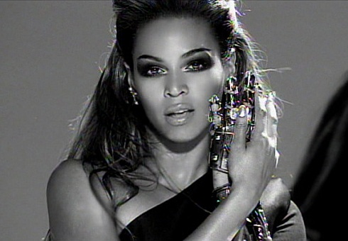 Single Ladies Ringtone Download Free