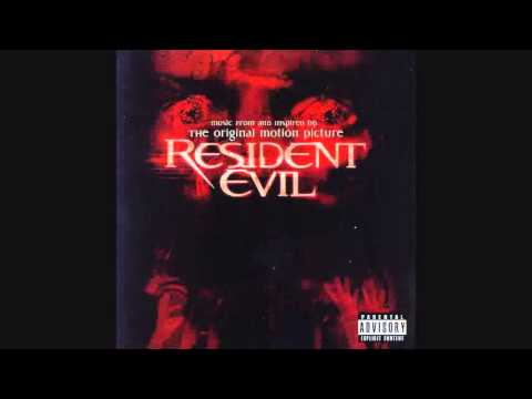 Resident Evil Main Theme Ringtone Download Free