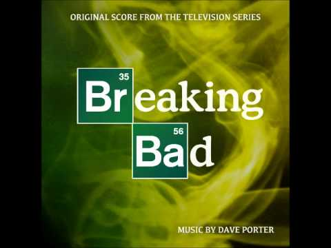 Breaking Bad Titles Ringtone Download Free