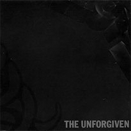 The Unforgiven Ringtone Download Free
