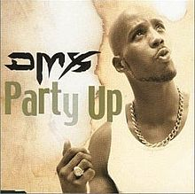 Party Up (Album Version) Ringtone Download Free
