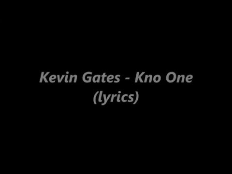 Kno One Ringtone Download Free