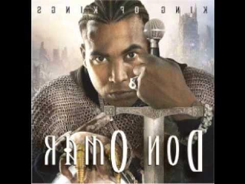 Danza Kuduro (feat  Lucenzo) Ringtone Download Free   Don