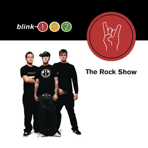 The Rock Show Ringtone Download Free