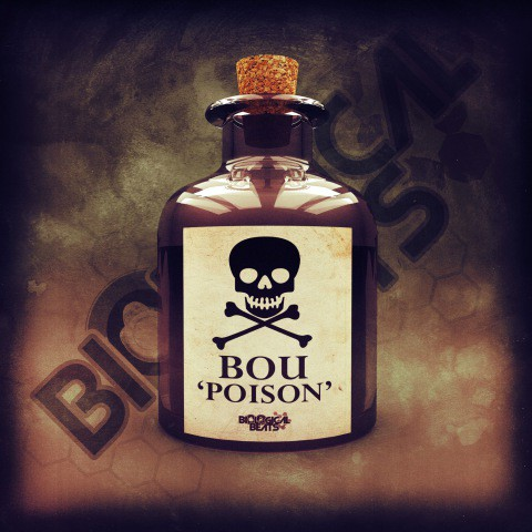 Poison Ringtone Download Free