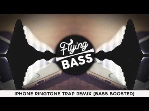 iphone ringtone remix ringtone