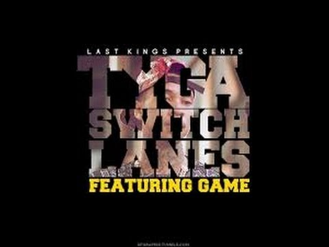 Switch Lanes Ringtone Download Free