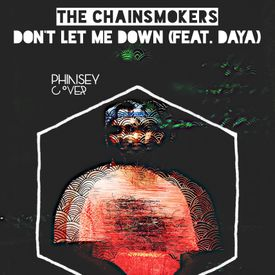 The Chainsmokers Feat Daya - Dont Let Me Down Ringtone Download Free