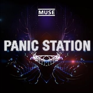Panic Station Ringtone Download Free