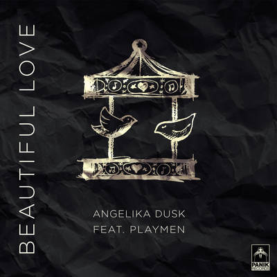Beautiful Love Ringtone Download Free