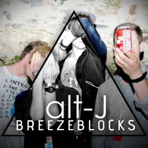 Breezeblocks Ringtone Download Free