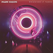 Whatever It Takes 5 REALTONES Ringtone Download Free