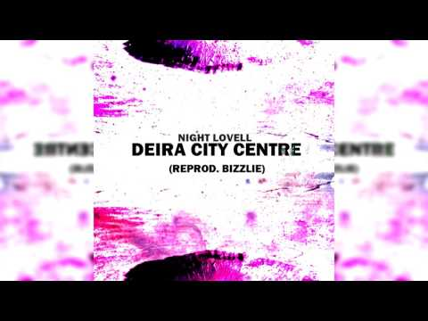 Deira City Centre Ringtone Download Free