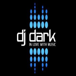 Shiva (Extended Mix) Ringtone Download Free   DJ Dark & MD