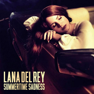 Summertime Sadness (Radio Mix) Ringtone Download Free