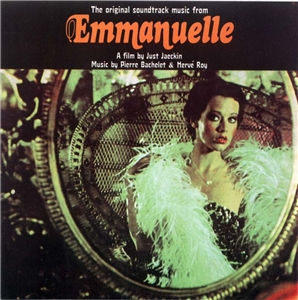 Emmanuelle Song Ringtone Download Free
