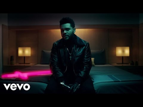 Starboy (feat. Daft Punk) Ringtone Download Free
