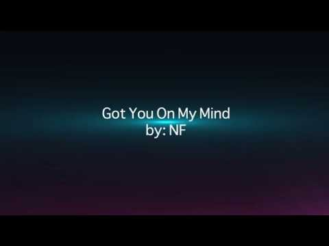 Got You On My Mind Ringtone Download Free