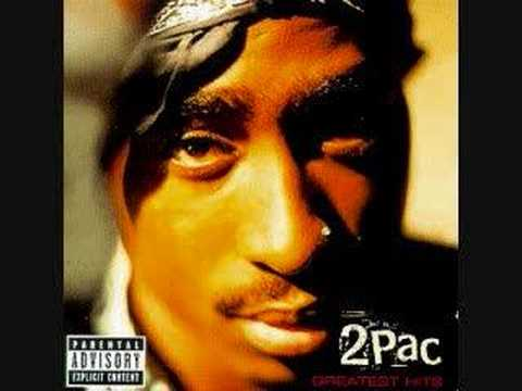 2pac - Changes Ringtone Download Free