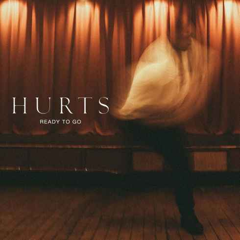 Hurts - Ready To Go Ringtone Download Free