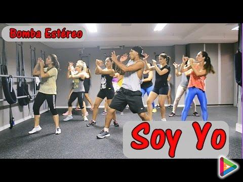Soy Yo Ringtone Download Free