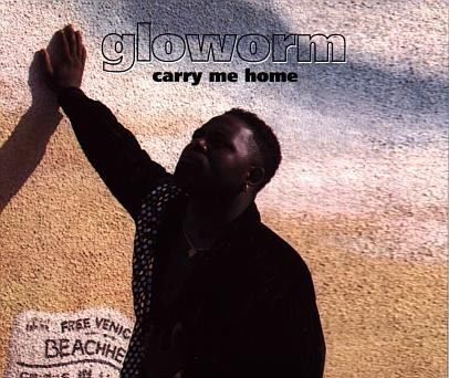 Carry Me Home Ringtone Download Free