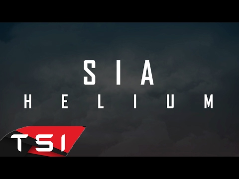 Helium Ringtone Download Free | Sia | MP3 And IPhone M4R