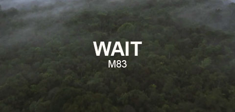 Wait Ringtone Download Free